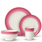 Preview: Villeroy-Boch-Colourful-Life-Berry-Fantasy