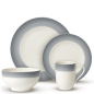 Preview: Villeroy-Boch-Colourful-Life-Cosy-Grey
