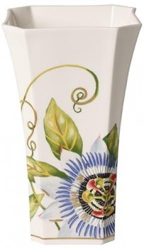 Villeroy & Boch Amazonia Gifts Vase groß
