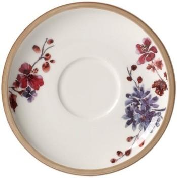 artesano proven al lavendel teeuntertasse von the house of. Black Bedroom Furniture Sets. Home Design Ideas