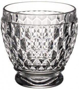 Villeroy & Boch Boston Shot Glas 6,3cm 80ml