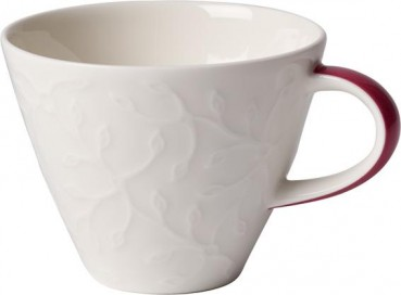 Villeroy-Boch-Caffe-Club-Floral-Touch-of-Rose-Kaffeeobertasse-1042201300