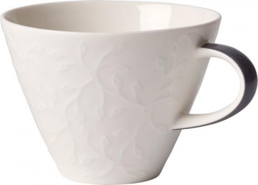 Villeroy-Boch-Caffe-Club-Floral-Touch-of-Smoke-Cafe-au-lait-Obertasse-1042231210