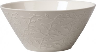 Villeroy-Boch-Caffe-Club-Touch-of-Smoke-Bowl-1042231900