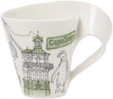 Villeroy-Boch-Cities-of-the-World-Becher-mit-Henkel-Cape-Town-1041369100