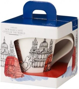 Villeroy-Boch-Cities-of-the-World-Becher-mit-Henkel-London-1035269100-b