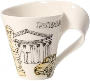 Villeroy-Boch-Cities-of-the-World-Becher-mit-Henkel-Rome-1035289100--
