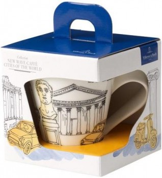 Villeroy-Boch-Cities-of-the-World-Becher-mit-Henkel-Rome-1035289100--b-