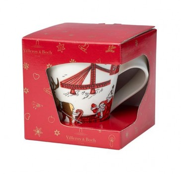 Villeroy-Boch-Cities-of-the-World-Becher-mit-Henkel-Rovaniemi-1016255059-b