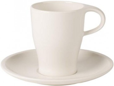 Villeroy-Boch-Coffee-Passion-Kaffeebecher-Untertasse-1041999125