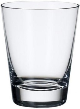 Villeroy & Boch Colour Concept Wasserglas / Longdrink / Cocktail clear