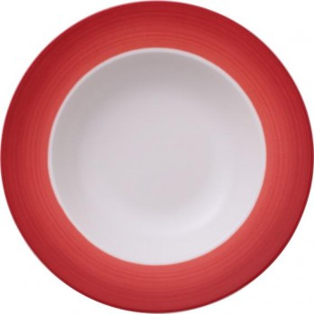 Villeroy-Boch-Colourful-Life-Deep-Red-Suppenteller-1048662700