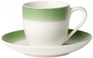 Villeroy-Boch-Colourful-Life-Green-Apple-Espressotasse-Espressountertasse