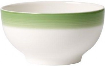 Villeroy & Boch Colourful Life Green Apple French Bol