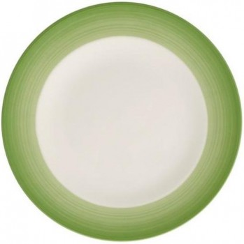 Villeroy-Boch-Colourful-Life-Green-Apple-Fruehstuecksteller-1048552640