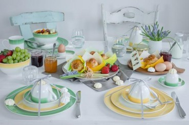 Villeroy-Boch-Colourful-Life-Green-Apple-gedeckter-Tisch-2-