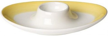Villeroy-Boch-Colourful-Life-Lemon-Pie-Eierbecher-1048541950