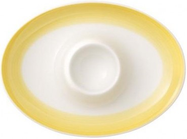 Villeroy-Boch-Colourful-Life-Lemon-Pie-Eierbecher-1048541950-b