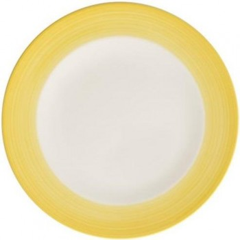 Villeroy-Boch-Colourful-Life-Lemon-Pie-Fruehstuecksteller-1048542640