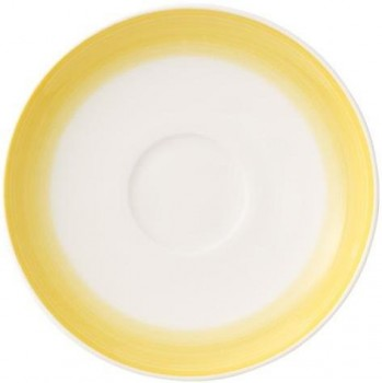 Villeroy-Boch-Colourful-Life-Lemon-Pie-Mokkauntertasse-Espressountertasse-1048541430