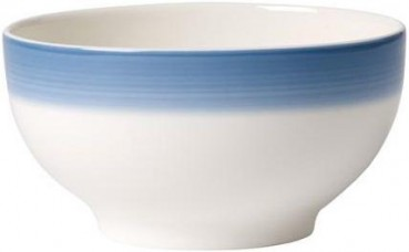 Villeroy & Boch Colourful Life Winter Sky French Bol