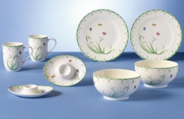 Villeroy-Boch-Colourful-Spring-Breakfast-for-two-8tlg.-1486637286