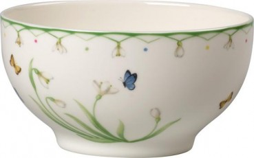 Villeroy & Boch Colourful Spring French-Bol