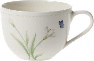 Villeroy & Boch Colourful Spring Kaffeeobertasse 230ml