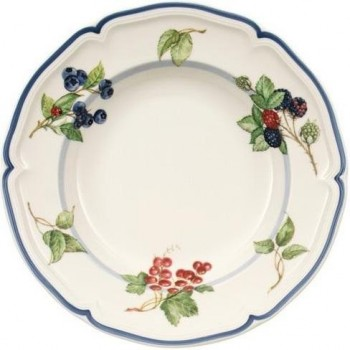 Villeroy-Boch-Cottage-Suppenteller-1011152700