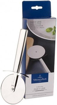 Villeroy & Boch Daily Line Specials Pizzaschneider 190mm