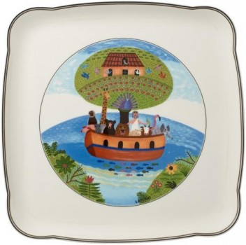 Villeroy-Boch-Design-Naif-Charm-and-Breakfast-Platte-quadratisch-1486302808