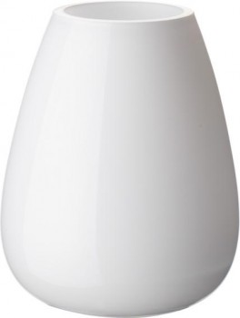 Villeroy-Boch-Drop-Vase-arctic-breeze-gross-1173021022-
