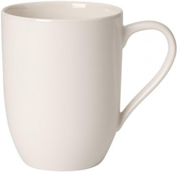 Villeroy & Boch For Me Becher mit Henkel 370ml