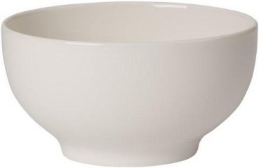 Villeroy & Boch For Me French-Bol 750ml
