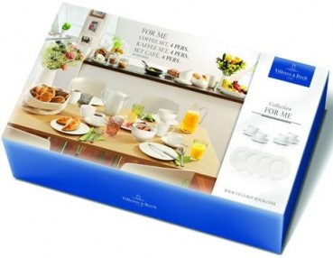Villeroy-Boch-For-Me-Kaffee-Set-4-Personen-1041539014