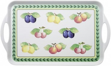 Villeroy & Boch French Garden Kitchen Tablett