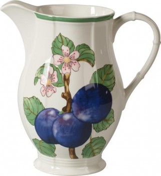 Villeroy & Boch French Garden Modern Fruits Krug