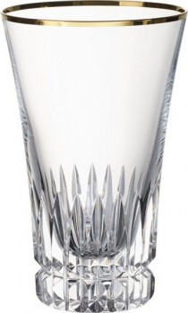 Villeroy & Boch Grand Royal Gold Longdrinkglas