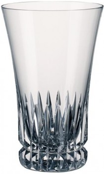 Villeroy & Boch Grand Royal Longdrinkglas