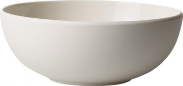 like. by Villeroy & Boch It´s My Match Bol Uni