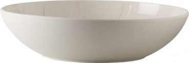 Villeroy & Boch It´s My Match Servierschale Leaf