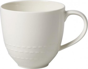 Villeroy & Boch It´s My Moment Tasse gerade