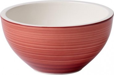 Villeroy & Boch Manufacture Rouge Bol