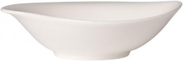 Villeroy & Boch New Cottage Basic Bol