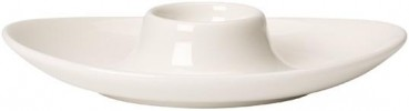 Villeroy & Boch New Cottage Basic Eierbecher 1034601950