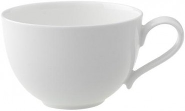 Villeroy & Boch New Cottage Basic Kaffeeobertasse