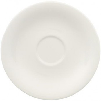 Villeroy & Boch New Cottage Basic Mokka- / Espressountertasse