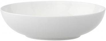 Villeroy & Boch New Cottage Basic Servierschüssel oval