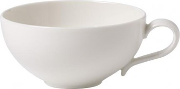 Villeroy & Boch New Cottage Basic Teeobertasse