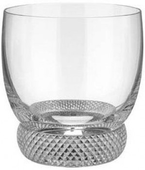Villeroy & Boch Octavie Whiskyglas 1173901410